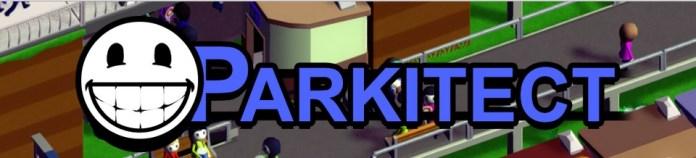 parkitectbanner