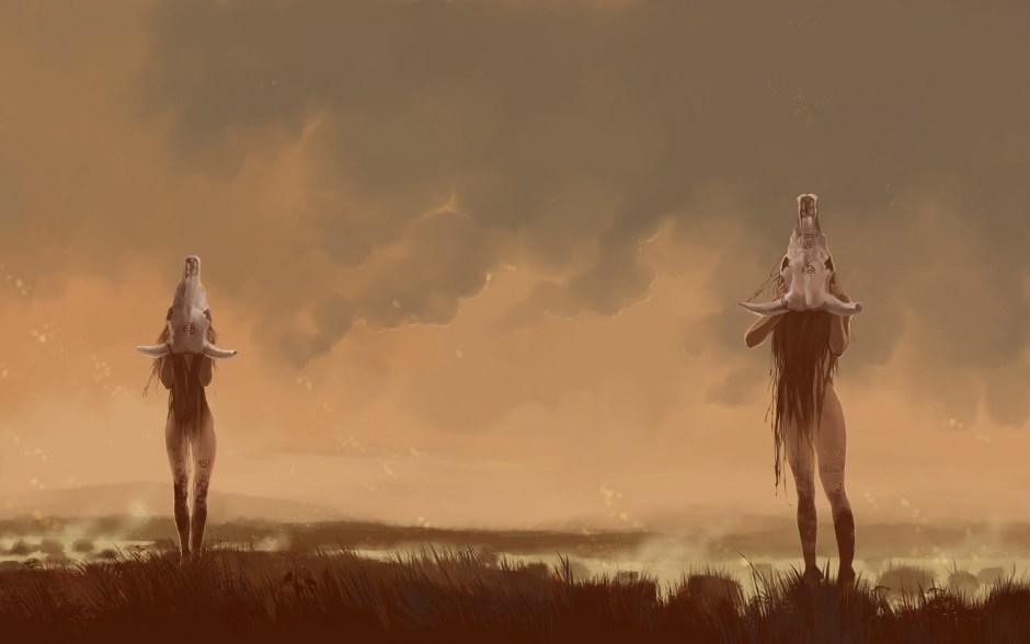pathologic1