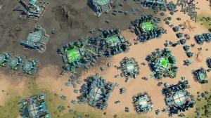 planetaryannihilation1