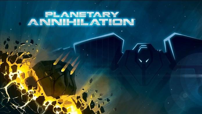 planetaryannihilationlogo2