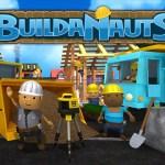 buildanautslogo