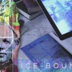 iceboundlogo