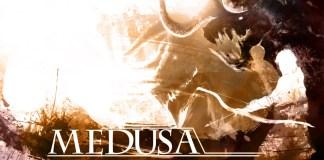 Medusa's Labyrinth Gives Oculus Rift a Greek-Themed Horror Game