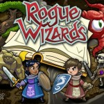 roguewizardslogo