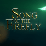 Song of the Firefly is a video game Kickstarter set in an atmospheric post-apocalyptic England