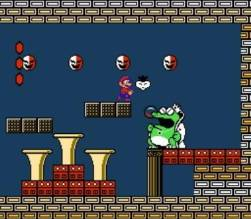 supermariobros2screenshot