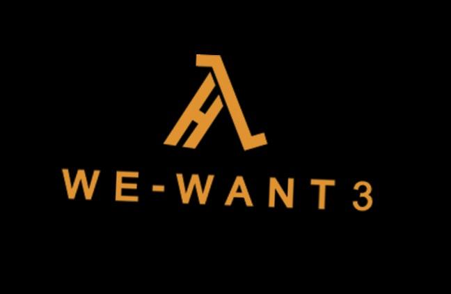 Half Life 3 Valve