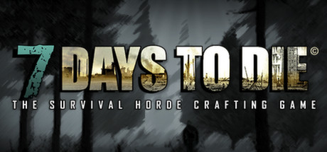 7daystodiesteam