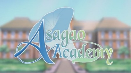 Asagao Academy: Normal Boots Club is a free fan-made otome visual novel game based on the guys of Normal Boots now on Kickstarter