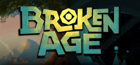 brokenagesteam
