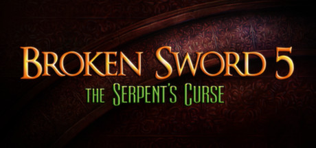 brokensword5steam