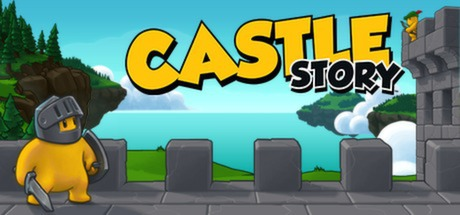 castlestorysteam