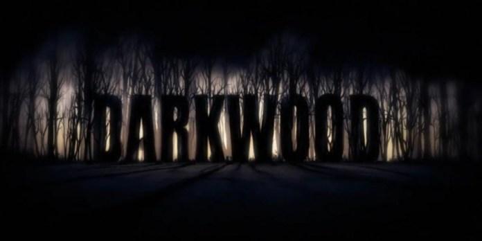 darkwoodlogo