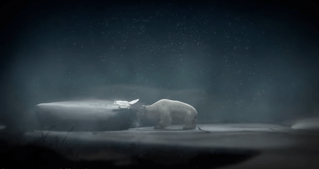 """Never Alone is our November """"Not Crowdfunded, But"""" game of the month. Feeling stuck? Here's our complete walkthrough!"""