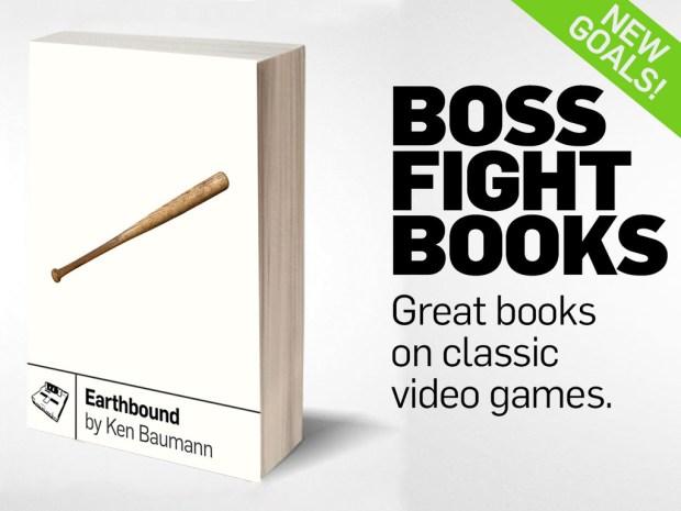 bossfightbookslogo