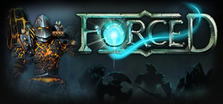 forcedlogo