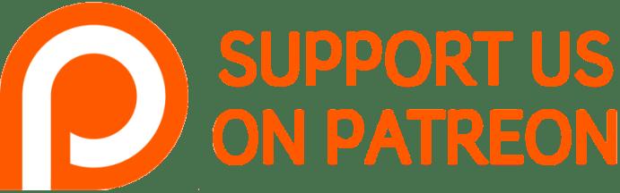 patreonsupport