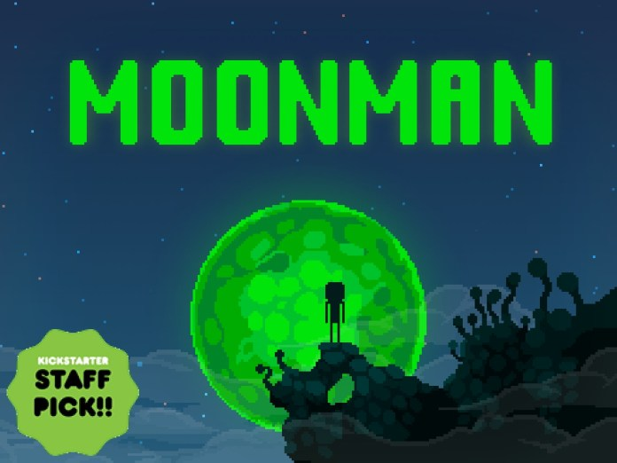 moonmanlogo