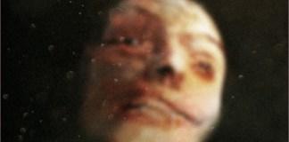 The Dark Inside Me is a disturbing horror adventure game now crowdfunding on IndieGogo.