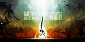 Strength-of-the-Sword-Ultimate-Kickstarter-Image