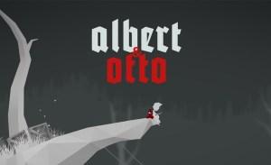 Albert & Otto