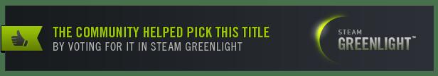 steamgreenlightpickedbanner