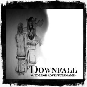 Downfall_A_Horror_Adventure_1_1048