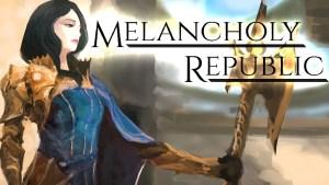 melancholyrepubliclogo