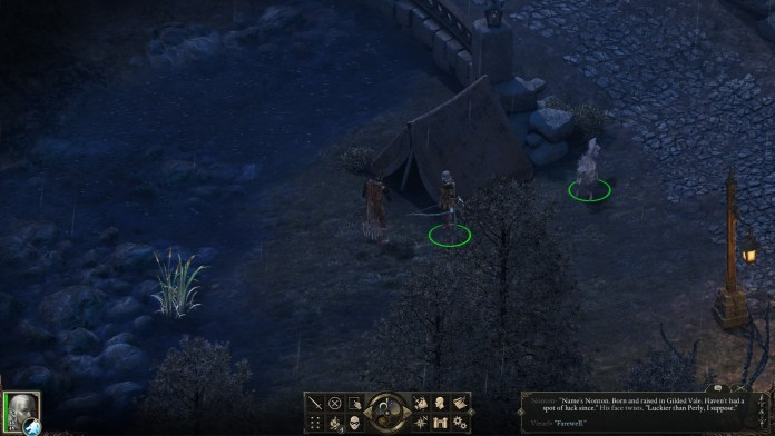 pillars_of_eternity_luck