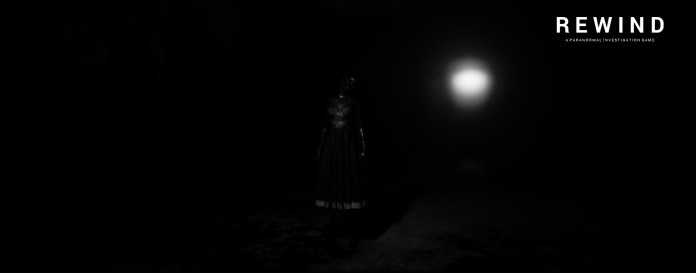rewind_ghost