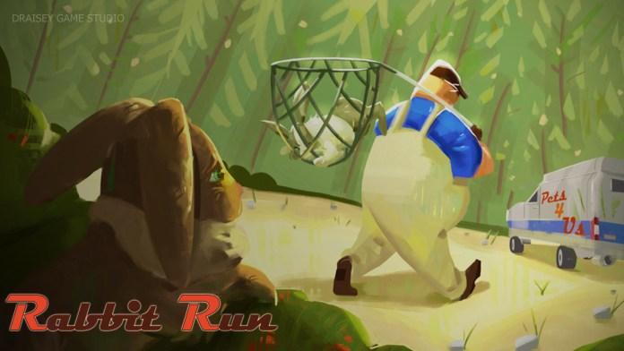 rabbitrun1