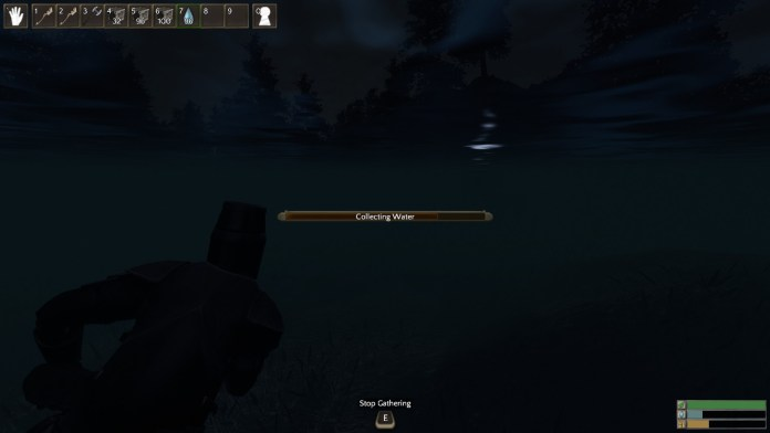 ign_of_kings_collecting_water