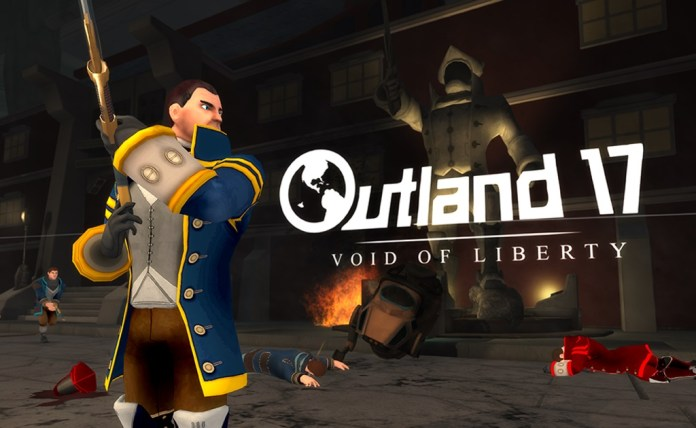 outlandlogo17