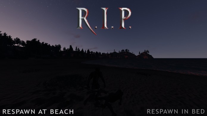 reign_of_kings_RIP