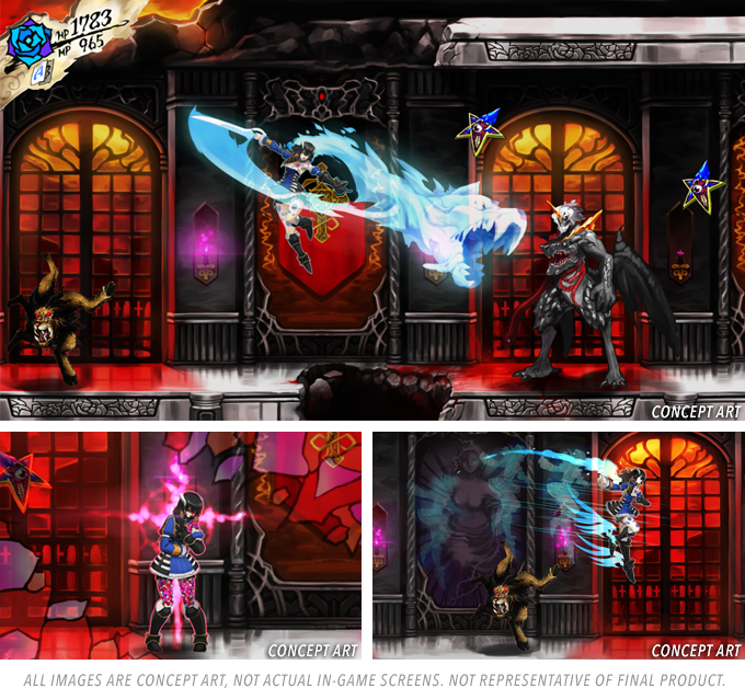 Bloodstained02