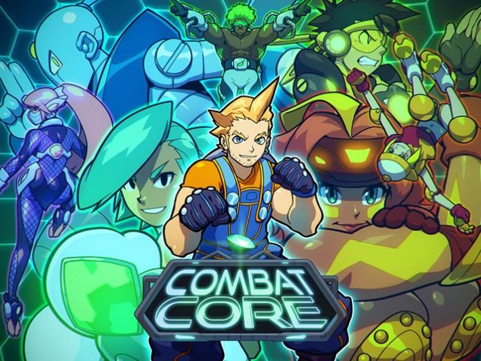 combatcorelogo2