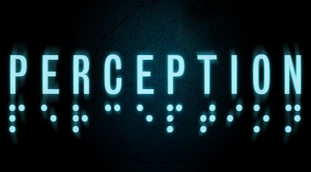 Kickstarter Backers Fuming Perception Devs Cancel Physical Copies
