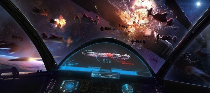 starfighterinc2