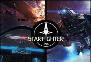 starfighterinclogo
