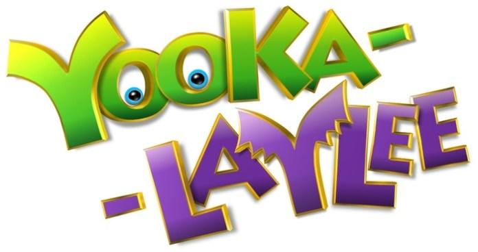 yooka-layleename
