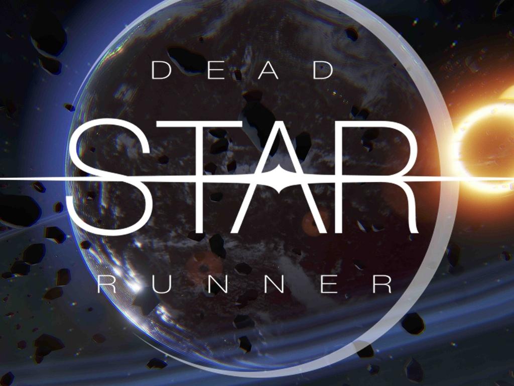 Dead Star Runner