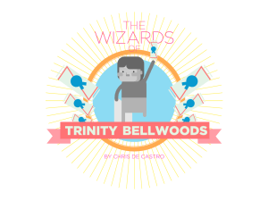 thewizardsoftrinitybellwoodslogo