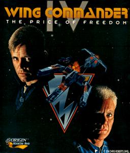wingcommander4