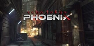 Echo Tokyo