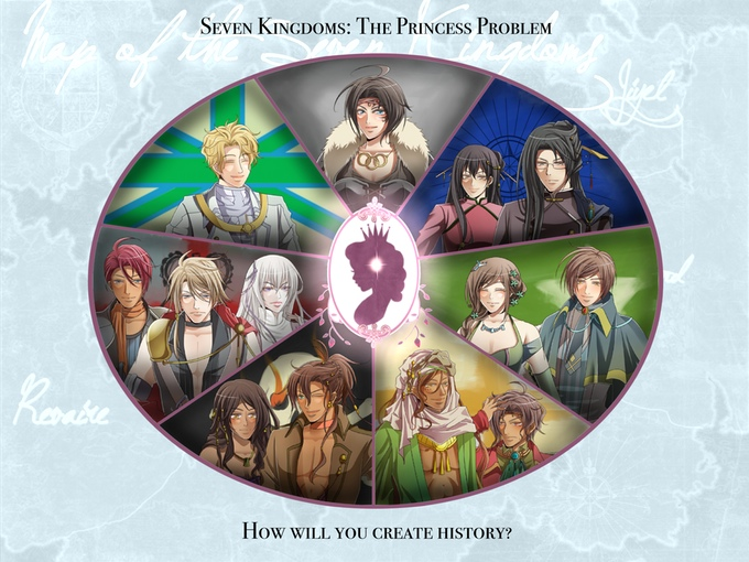 sevenkingdomstheprincessproblem1
