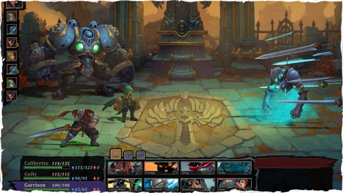 battlechasers3
