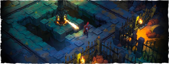 battlechasers4