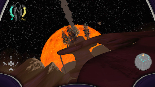 outerwilds3