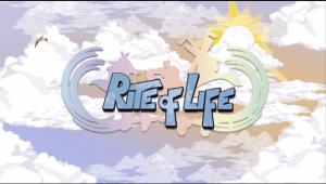 riteoflife