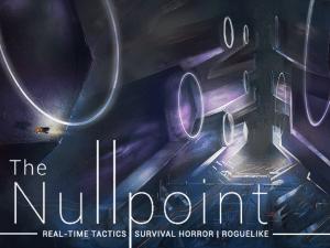 The Nullpoint